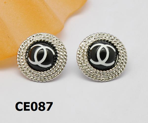 chanel earrings replica search results replica chanel drop earrings html autos 1378